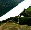 Paisagem-natureza-rio douro-meco 4
