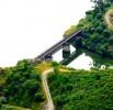 Paisagem-natureza-rio douro-meco 5
