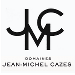 Domaines Jean-Michel Cazes_LOGO3